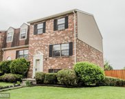 27 HEATHER HILL ROAD, Catonsville image