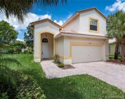 1289 Nw 171st Ter, Pembroke Pines image