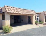 6737 N Ocotillo Hermoso Circle, Phoenix image