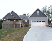 480 Earl Broady Road, Evensville image