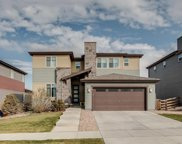 17867 East 107th Way, Commerce City image