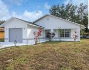 3208 Willin ST, Fort Myers image