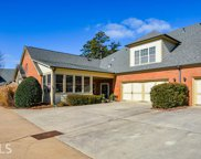 120 Chastain Rd Unit 1405, Kennesaw image