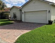 5296 Green Drive, Winter Haven image