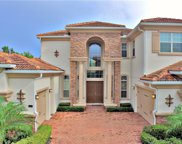 11415 Waterstone Loop Drive, Windermere image