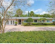 505 Oak Lane, Maitland image