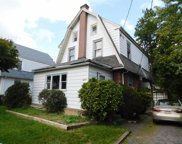 2201 Pennview Road, Havertown image