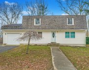 927 Indian Hill Road, Toms River image