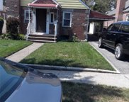 117-30 228th St, Cambria Heights image
