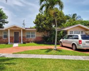 1313 Nw 58th Ave, Margate image