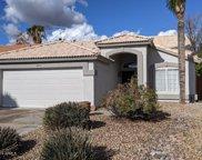 4224 W Camino Vivaz -- Unit #<SEE>, Glendale image