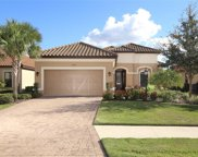13108 Prima Drive, Lakewood Ranch image