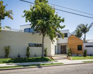 1331 Bush St, Mission Hills image