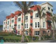 1033 NE 17th Way Unit 1602, Fort Lauderdale image