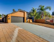 1528 Cove Court, San Marcos image