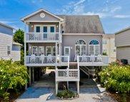 39 Private Drive, Ocean Isle Beach image