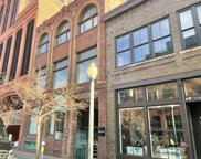 1834 Blake Street Unit COMM, Denver image