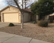 30560 N Coral Bean Drive, San Tan Valley image
