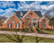 2024 Kingspointe, Clarkson Valley image