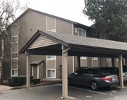 202 Mountain Park Blvd SW Unit B-301, Issaquah image