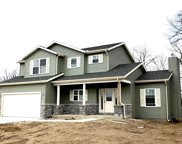 57738 Amber Valley Drive, Elkhart image