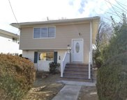 42 4th Ave, Westbury image
