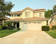 23811 Robindale Place, Valencia image