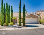 2345 Rumriver Street, Las Vegas image