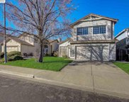 1719 Clearwood St, Pittsburg image