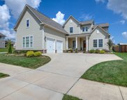 2849 Americus Dr, Thompsons Station image