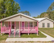 42387 Black Bayou Rd, Gonzales image