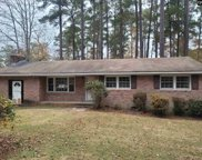 1816 Haviland Circle, Columbia image
