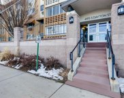 495 South Dayton Street Unit 4B, Denver image