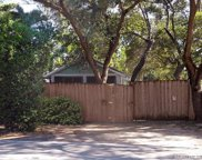 3075 Mcdonald Avenue, Coconut Grove image