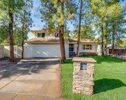 14404 N 24th Drive, Phoenix image