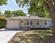 2857 S Hills, Fort Worth image