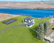 2268 Springbank Heights Way, Rocky View County image