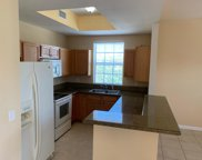 10440 SW Stephanie Way Unit #4202, Port Saint Lucie image