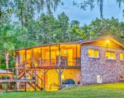 16828 Old County Road 50, Winter Garden image