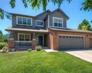 14337 Blue Vista Way, Broomfield image