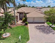 5017 Nw 125th Ave, Coral Springs image