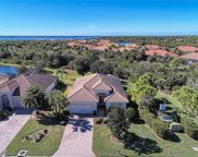 13296 Creekside Lane, Port Charlotte image