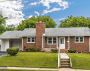 326 REDWOOD AVENUE, Frederick image