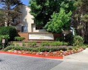 2800     Plaza Del Amo     506, Torrance image