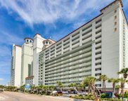 3000 N Ocean Blvd. Unit 123, Myrtle Beach image