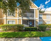 9481 Highland Oak Drive Unit 1003, Tampa image