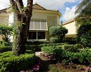 122 Sunset Bay Drive, Palm Beach Gardens image
