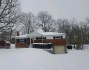 5210 Rybolt  Road, Green Twp image