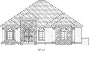 1329 Whooping Crane drive, Conway image