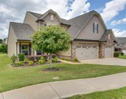 119 Chandler Crest Court, Greer image
